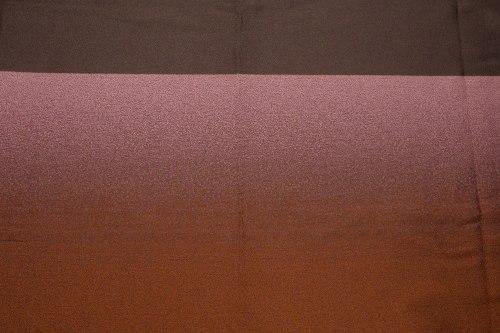 Полиэфир (91400) Состав: 100% полиэфир Ширина: 144 см