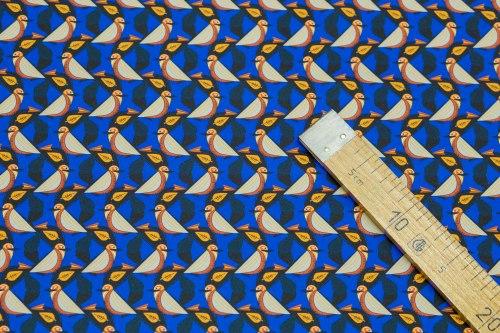 Полиэфирное волокно (91438) Состав: 100% полиэфирное волокно Ширина: 150 см