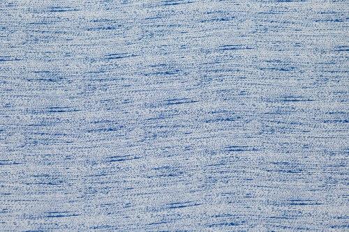 Полиэфирное волокно (88121) Состав: 100% полиэфирное волокно Ширина: 150 см