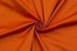 Полиэфирное волокно (88326) Состав: 100% полиэфирное волокно Ширина: 150 см