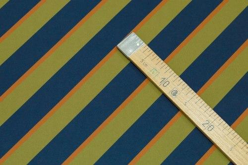 Полиэфир (91456) Состав: 100% полиэфир Ширина: 140 см
