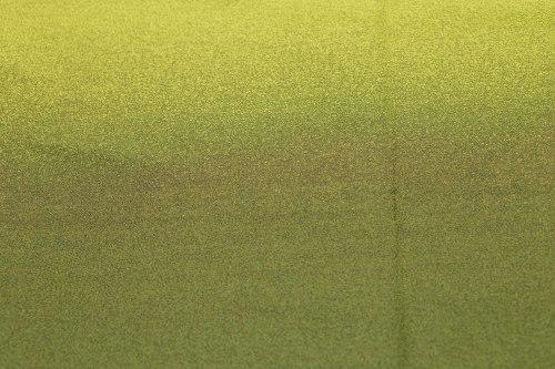 Полиэфир (91399) Состав: 100% полиэфир Ширина: 144 см