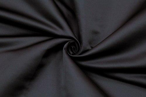 Полиэфирное волокно (88305) Состав: 100% полиэфирное волокно Ширина: 150 см