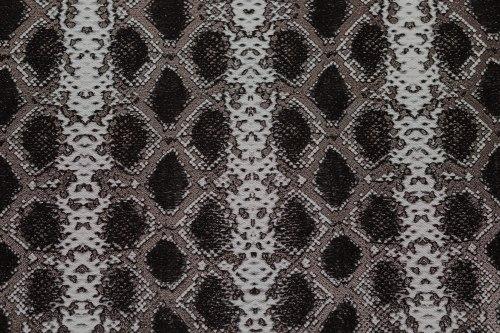 Полиэфирное волокно (91408) Состав: 100% полиэфирное волокно Ширина: 150 см
