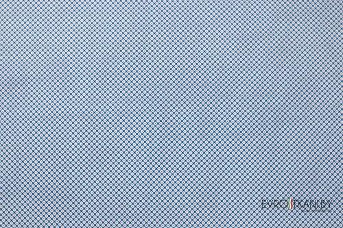 Хлопок (82645) Состав (100% хлопок) Ширина: 145 с4