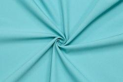 Полиэфирное волокно (93484) Состав: 89% полиэфирное волокно, 11% эластан Ширина: 130 см