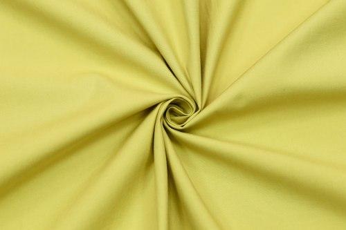 Хлопок (88275) Состав: 97% хлопок 3% эластан Ширина: 150 см