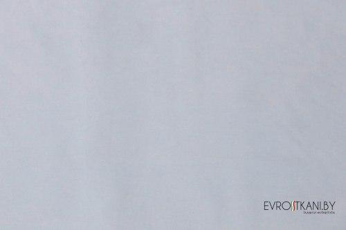 Хлопок (82534) Состав (97% хлопка, 3% эластана) Ширина: 140 см