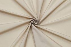 Полиэфирное волокно (88342) Состав: 100% полиэфирное волокно Ширина: 150 см