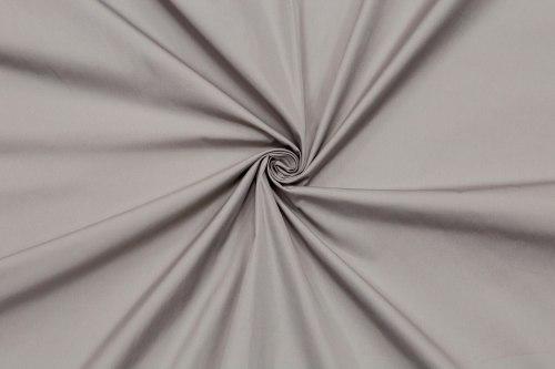 Полиэфирное волокно (88339) Состав: 100% полиэфирное волокно Ширина: 154 см