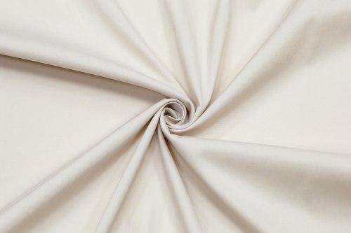 Вискоза (88290) Состав: 52% полиэфирное волокно, 48% вискоза Ширина: 125 см