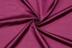 Полиэфирное волокно (88343) Состав: 100% полиэфирное волокно Ширина: 140 см