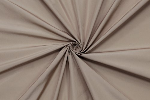 Полиэфирное волокно (88341) Состав: 100% полиэфирное волокно Ширина: 150 см