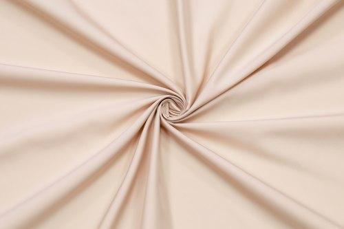 Полиэфирное волокно (88344) Состав: 100% полиэфирное волокно Ширина: 150 см