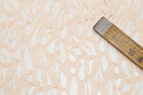 Кружево (88128) Состав: 65% полиакрил, 35% полиэфирное волокно Ширина: 158 см