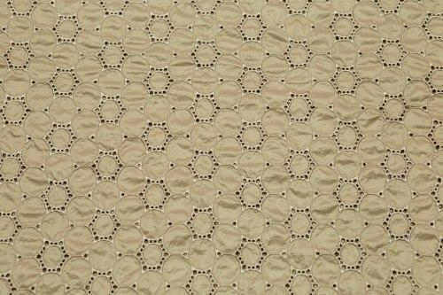 Вискоза (88112) Состав: 65% вискоза, 35% полиэфирное волокно Ширина: 140 см