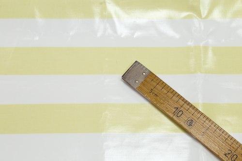 Хлопок (88167) Состав: 100% хлопок Ширина: 160 см