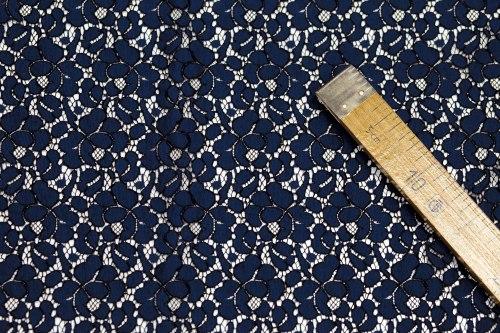 Хлопок (88116) Состав: 64% хлопок, 36% полиэфирное волокно Ширина: 150 см