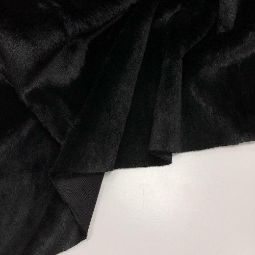 Мех (95070) Состав (100% полиэфирное волокно) Ширина 160см