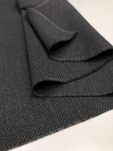 Шерсть (95082) Состав: 80% шерстяное волокно, 15% полиакрил, 5%эластан Ширина 145см