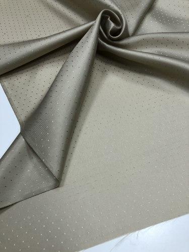 Подкладочная ткань Состав: 62% вискоза ,38% ацетатное волокно