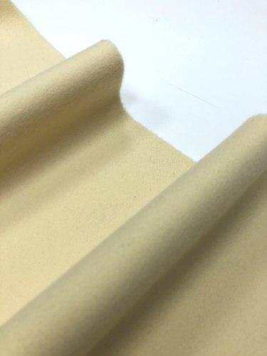 Шерсть (91342) Состав: 90% шерстяное волокно, 10% шерсть горной козы Ширина 160см