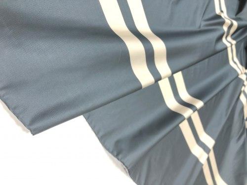 Плащевка (88296) Состав (100% полиэфирное волокно) Ширина 170см