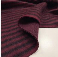 Трикотажное волокно 95074 Состав: 50% овечья шерсть, 50% полиакрил Ширина: 130 см