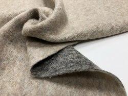 Шерсть (95091) Состав (80% шерстяное волокно, 20% акрил) Ширина: 150 см