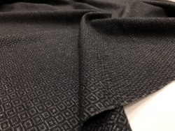 Шерсть (95107) Состав (80% шерстяное волокно, 20% акрил) Ширина: 155 см
