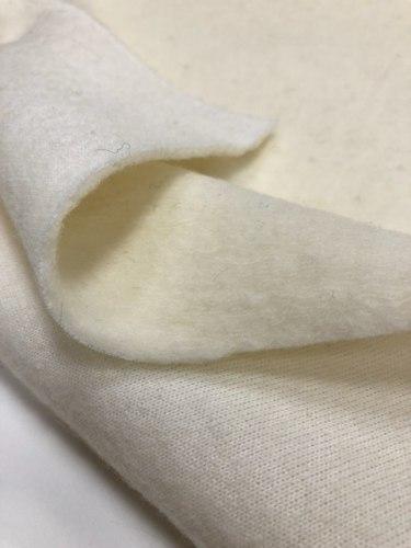 Шерсть (95089) Состав (80% шерсть, 20% акрил) Ширина: 155 см