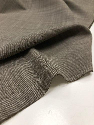 Шерсть (88137) Состав (80% шерстяное волокно, 20% полиакрил) Ширина: 154 см