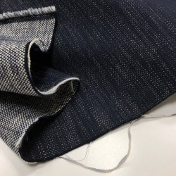 Хлопок (91446) Состав (55% хлопок, 45% полиэфирное волокно) Ширина: 170 см