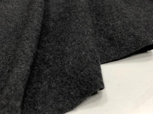 Шерсть (95047) Состав ( 70% овечья шерсть,30% полиэфирное волокно) Ширина: 145 см