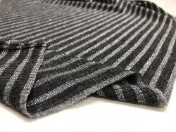 Шерсть (93460) Состав ( 44% шерсть,44% акрил, 6% полиэфир, 6% полиамид) ) ширина: 175 см