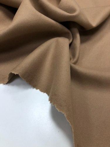Шерсть (91369) Состав ( 80% шерсть,20% полиакрил ) Ширина: 150 см