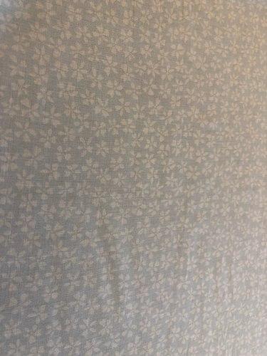 Вискоза (97850) Состав ( 100% вискоза) Ширина: 140 см