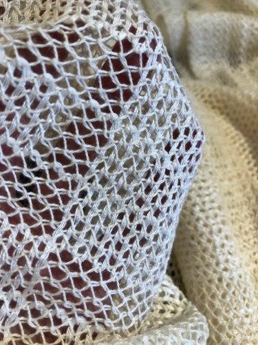 Хлопок (97830) Состав ( 65% хлопок 35% полиэфирное волокно) Ширина: 150 см