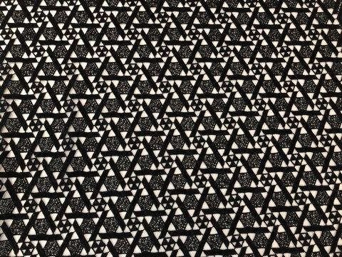 Полиэфир (97736) Состав (100% полиэфирное волокно) Ширина: 136 см