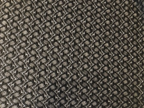 Хлопок (97840) Состав ( 65% хлопок 35% полиэфирное волокно) Ширина: 130 см