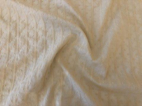 Хлопок (97847) Состав ( 100% хлопок ) Ширина: 120 см