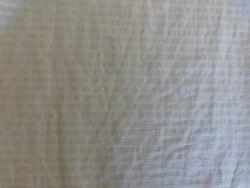 Хлопок (88274) Состав ( 100% хлопок ) Ширина: 150 см