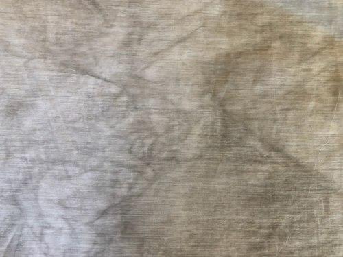 Хлопок (88258) Состав ( 100% хлопок ) Ширина: 140 см