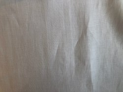 Лен (97945) Состав ( 100% лен) Ширина: 146 см