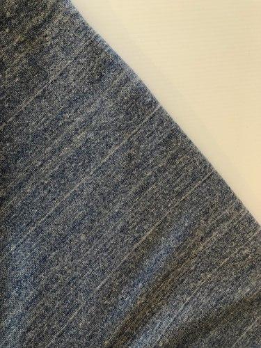 Лен (97952) Состав ( 100% лен) Ширина: 164 см