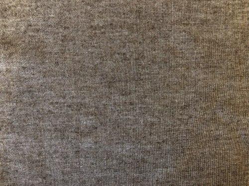 Хлопок (97960) Состав ( 75% хлопок 25% лен ) Ширина: 154 см