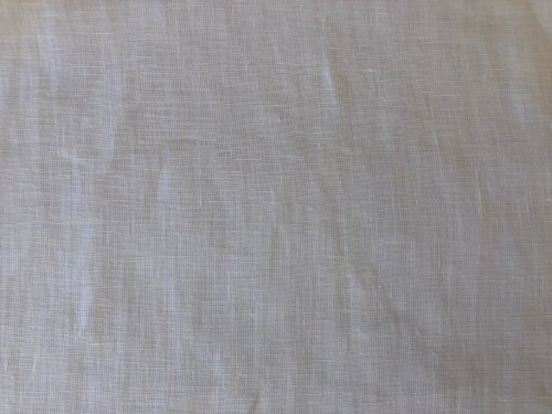 Лен (97950) Состав ( 100% лен) Ширина: 146 см