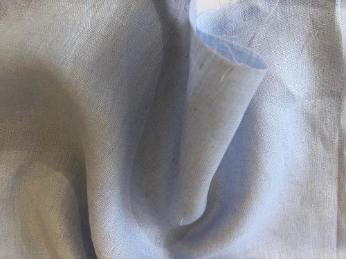 Лен (97948) Состав ( 100% лен) Ширина: 138 см