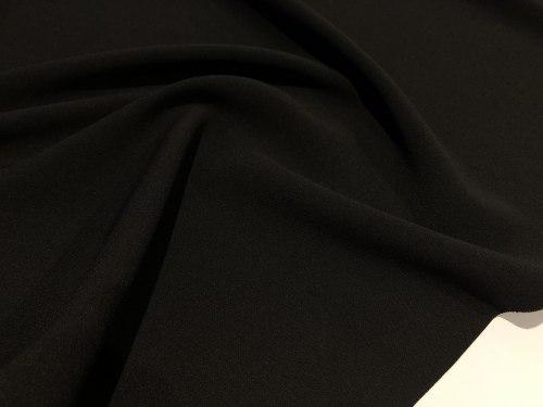 Полиэфир (97856) Состав ( 98% полиэфирное волокно 2%эластан) Ширина 160 см
