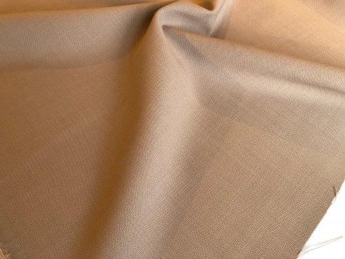 Шерсть(95159) Состав ( 100% шерсть) Ширина: 140 см